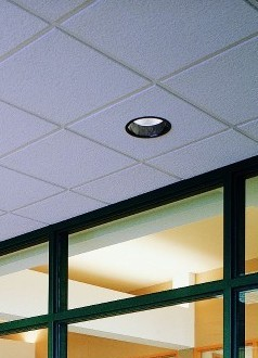 Acoustic Ceiling Tiles Baltimore MD