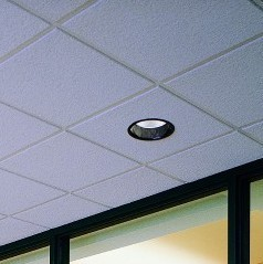 Acoustic Ceiling Tiles Pasadena MD
